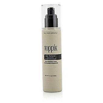 Hair Fattener Advanced Thickening Serum - 95ml/3.2oz