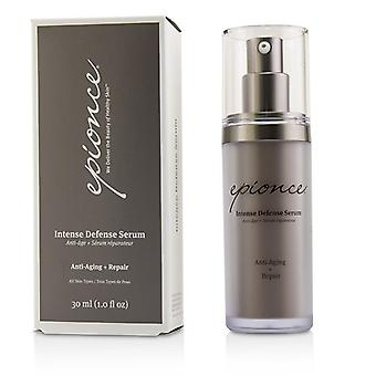 Epionce Intense Defense Serum (Anti-Aging + Repair) - For All Skin Types 30ml/1oz