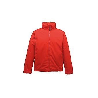 Regatta classics men's shell jacket trw470