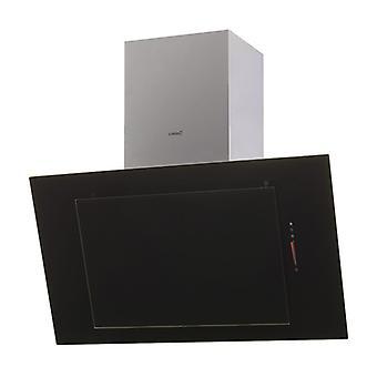 Konventionelle Kapuze Cata THALASSA 900XGBK 90 cm 820 m3/h 67 dB 130W