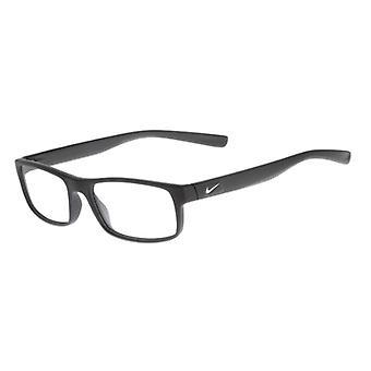 Nike 7090 001 Matte Black Glasses