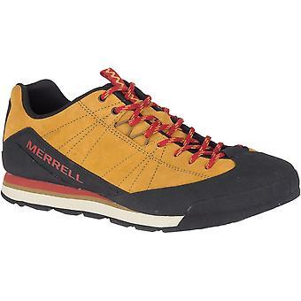 Merrell Catalyst J000097 vandring året män skor