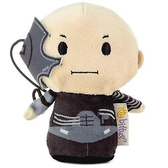 Hallmark Itty Bittys Star Trek: First Contact Borg Picard - Us Special Edition