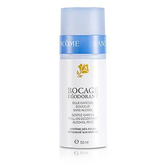 Bocage Caress Deodorant Roll-On 50ml/1.7oz