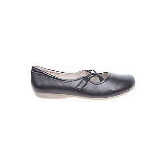 Josef Seibel Ballerina 87239971100 universella året kvinnor skor
