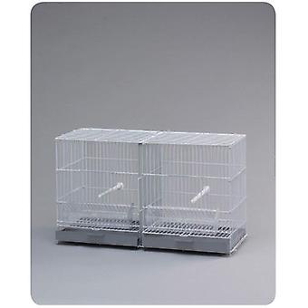 Mgz Alamber Puppy Cage 58 Removable (Birds , Cages and aviaries , Cages)