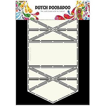 الهولندية دوبادوو الهولندية بطاقة الفن الماس 470.713.654 A4