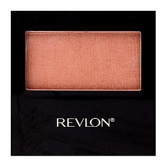 Blush Revlon/14 - kildede pink 5 g