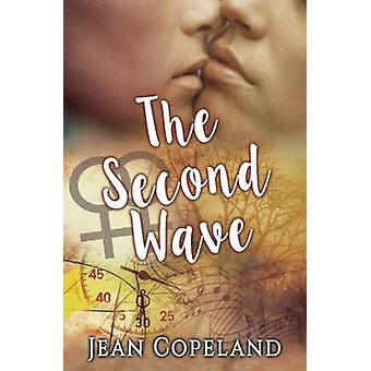 The Second Wave by Copeland & Jean