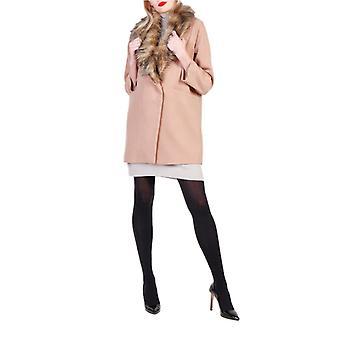 Fontana 2.0 womens coat a183