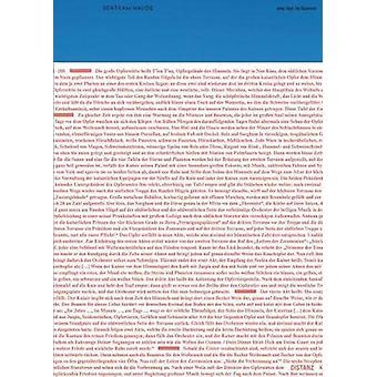 One Day in Heaven by Bertram Haude - 9783954762347 Book