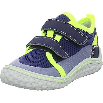 Ricosta Peppi 711720200171 universal all year infants shoes