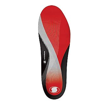Sorbothane Sorbo Pro Footware Insoles