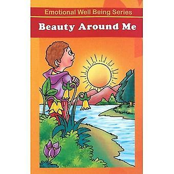 Beauty Around Me
