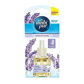 Electric Air Freshener Refills Ambi Pur (21,5 ml)