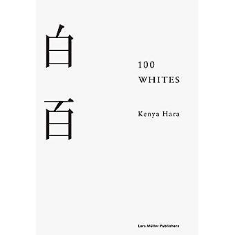 100 Valkoiset 100 Valkoiset - 9783037785799 Kirja