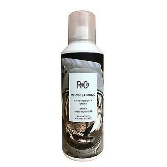 R+Co Moon Landing Anti Humidity Spray 6 OZ