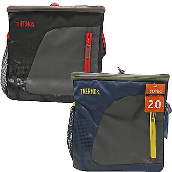 Thermos Radiance 24-Can Cooler Bag