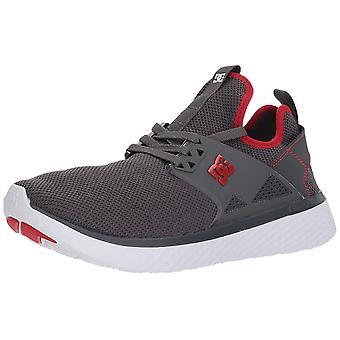 Chaussures de Skate DC masculine méridien