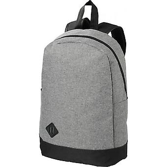 Bullet Dome Laptop Backpack