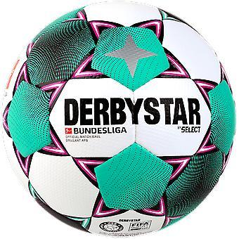 DERBYSTAR Spielball - Bundesliga Brillant APS 20/21