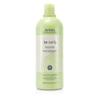Wees krullend conditioner 92653 1000ml/33.8oz