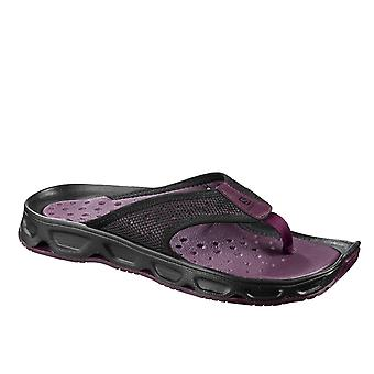 Salomon RX Break 40 W L40744900 sapatos femininos universais de verão