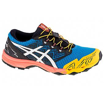 Asics Gelfujitrabuco Sky 1011A900400 running all year men shoes