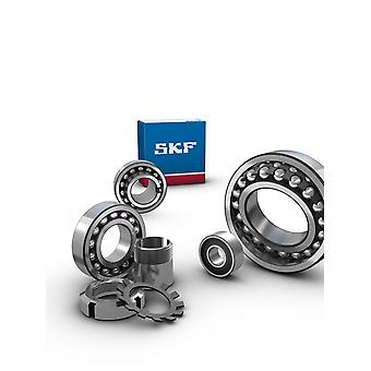 SKF 2312 K/C3 Double Row Self-Aligning Ball Bearing 60x130x46mm
