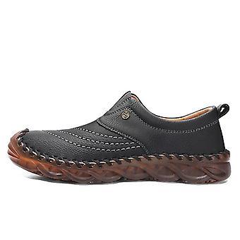 Mickcara men's Slip-on loafers 7038efx