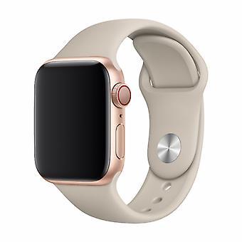 Apple Watch 38/40MM Bandje  - Sport Strap