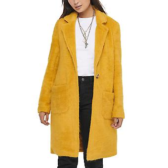 Only Women's Claire Classic Coat