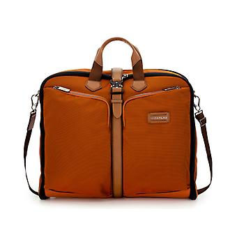 Hughes H-4 Hercules Travel Suit Bag