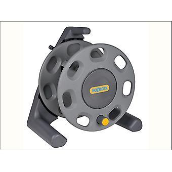Hozelock Compact Hose Reel 2410