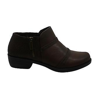 Easy Street Frauen's Schuhe Ira Geschlossener Fußknöchel Mode Stiefel