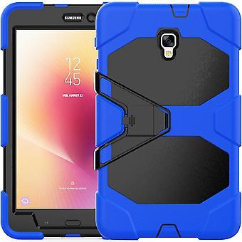 Silicone case for Samsung Galaxy Tab A 7.0 T280 T285 blue