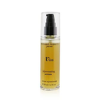 Vita Rejuvenating Serum - 50ml/1.7oz