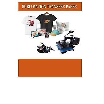 Heat Transfer Photo Paper