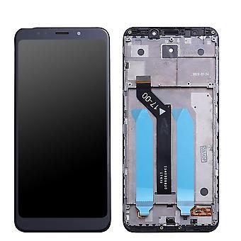 الأصل ل Xiaomi Redmi 5 بالإضافة إلى شاشة LCD