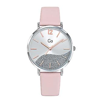 Go Girl Only Watches 699327
