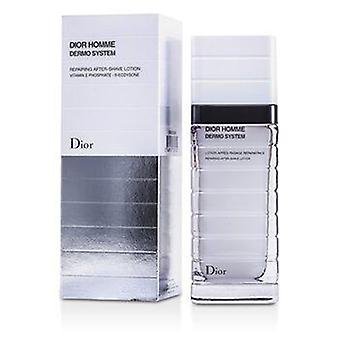 Homme Dermo System After Shave Lotion 100ml or 3.4oz