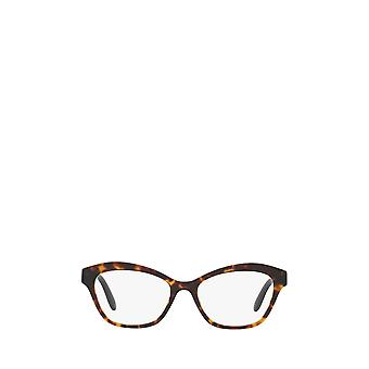 Giorgio Armani AR7157 5026 female eyeglasses