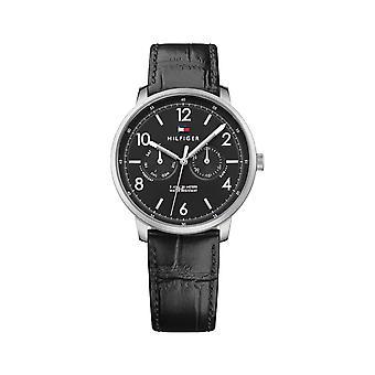 Tommy Hilfiger 1791356 Mens Watch