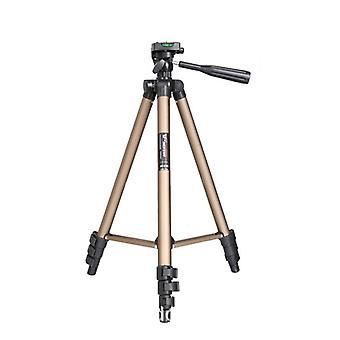 WF-3130-projektori kameran kiinnikkeen kolmijalkateline Kaanon Nikon Sony DSLR -kamerakameralle