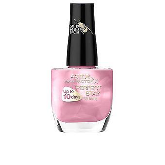 Max Factor Perfect Stay Gel Shine Nail #647 para mujer