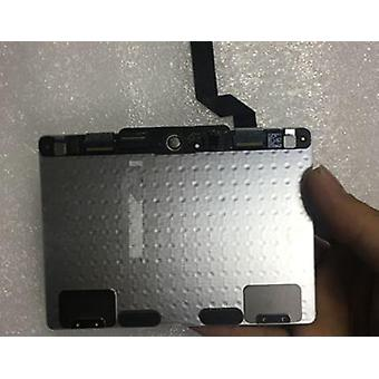 "Genuíno para Apple Macbook Retina Pro 13"" Trackpad E Touchpad A1502"