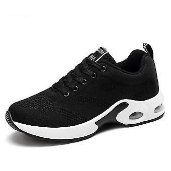 Buty do joggingu sportowego na świeżym powietrzu