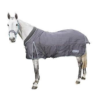 Whitaker Ottowa Roll Neck Horse Stable Rug