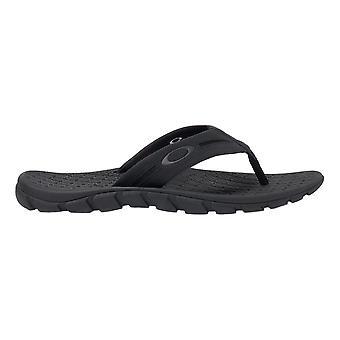 Oakley Operative Sandal 2.0 - Blackout