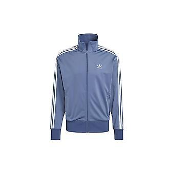 Adidas Firebird TT GN3522 universell hele året menn sweatshirts